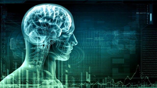 مواردی که برای کنترل ذهن باید آنها را مورد توجه قرار داد؟