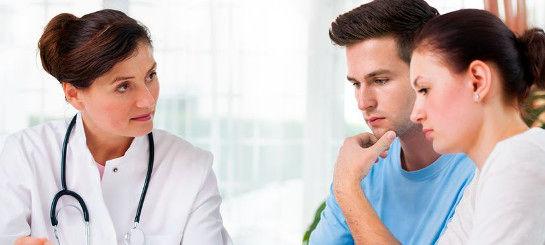 عفونت کلامیدیا چیست؟