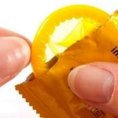 حقایقی در رابطه با کاندوم(۲)
