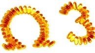 افزایش دریافت اسیدهای چرب امگا-3