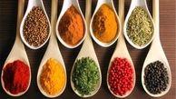 آیا مکمل های گیاهی برای آکنه بی ضررند؟ بر آکنه موثرند؟
