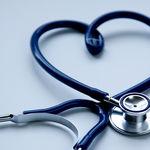 عوامل ایجاد کننده آرتریواسکلروز کدام اند؟