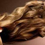 نحوه مصرف ویتامین E برای رشد و سلامت موها