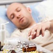 درمان سرطان پروستات با شیمی درمانی