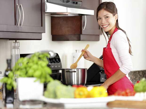 با طرز تهیه خوراک لومن با سبزیجات بیشتر آشنا شوید