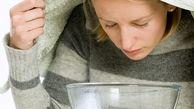 درمان درد ناشی از عفونت سینوس