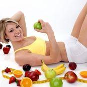 نکات مهم در خوردن مواد غذایی سالم