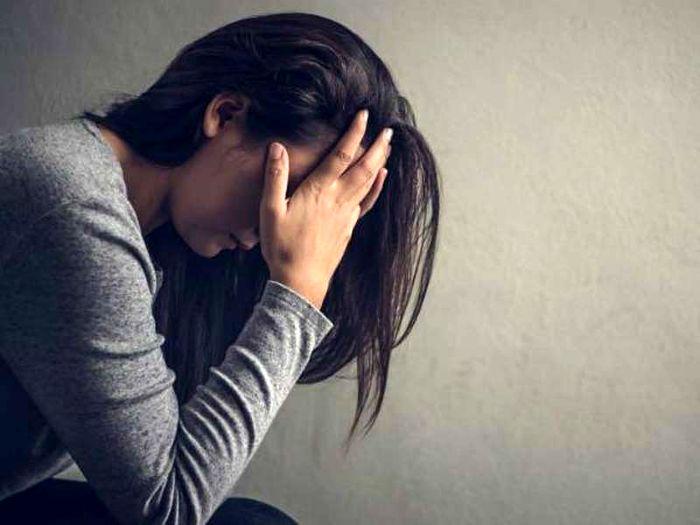هر آنچه که راجع افسردگی باید بدانیم