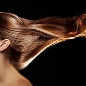 آیا استفاده از روغن زیتون باعث تقویت موها می شود