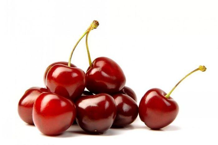 خواص فوق العاده میوه گیلاس