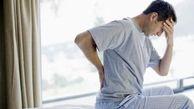 علائم عفونت ادراری در مردان
