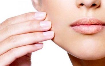 چرا لایه برداری برای سلامت پوست ضروری است ؟