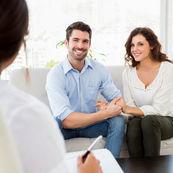 اختلالات جنسی را با سکستراپی درمان کنید
