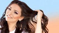 روش های جلوگیری از ریزش مو