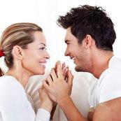 در روابط جنسی خجالت کشیدن ممنوع!