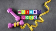 جدیدترین ترفند های کاهش وزن
