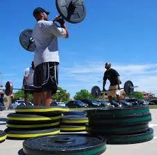 معنی اصطلاحات مختلف ورزشی