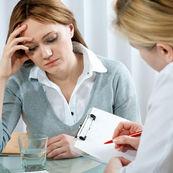 آپومورفین، یکی از داروهای مورد استفاده در درمان پارکینسون