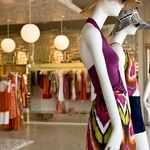 سوالات رایج در مورد لباس
