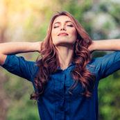 فعالیت هایی برای مدیریت استرس و آرامش ذهن و بدن