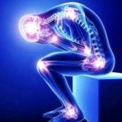 انواع درد مرتبط با احساسات