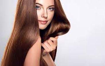 جدید و شیک ترین مدل مو در تابستان
