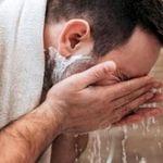 ۷ قانون در شستن صورت، تا پوستی سالم داشته باشیم