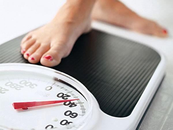 چگونه آخرین کیلو اضافه وزن را کم کنیم؟