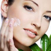 درمان های پاییزه پوست