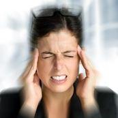 نحوه ی درمان سردرد های خوشه ای و نحوه ی پیشگیری از آن