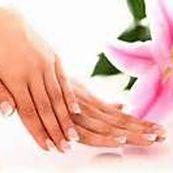 با رعایت این نکات، دست های خود را زیبا و جوان نگه دارید