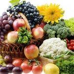 با تغذیه صحیح از بروز سکته پیشگیری کنید