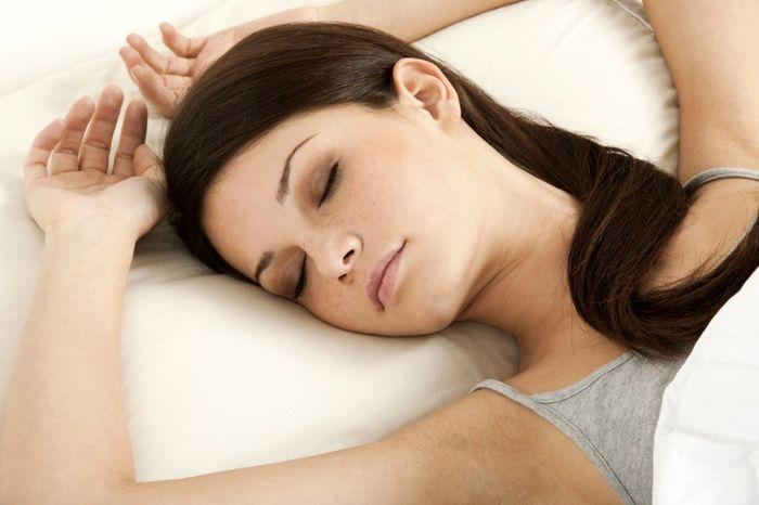 تاثیر استراحت، خواب و فعالیت بر تندرستی و سلامتی بدن