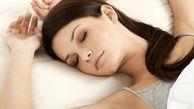 نقش امگا - ۳ در بهبود خواب
