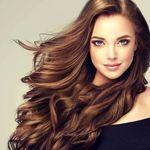 رشد مو با ترفندهای هندی
