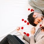 رابطه جنسی چه زمان هایی ممنوع است؟
