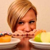 بدون گرسنگی چه وقت، کجا و چرا غذا می خورید؟