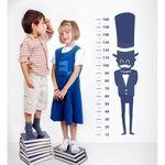چگونه قد بلند شویم