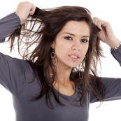 طرز تهیه شامپو مناسب برای تقویت مو سر