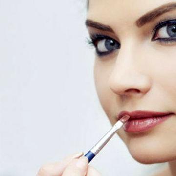 روش های آرایشی برای بی حوصله ها
