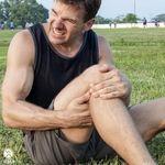 دلایل اصلی افزایش فشار خون(۲)