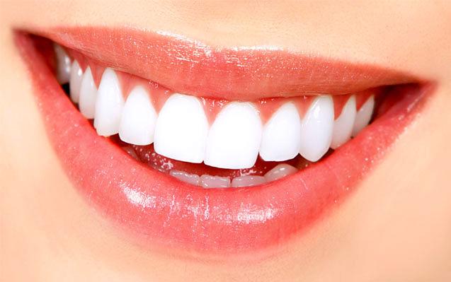 چگونه بهداشت دندان ها را رعایت کنیم؟
