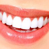 معرفی خمیر یا پودر سفید کننده دندان
