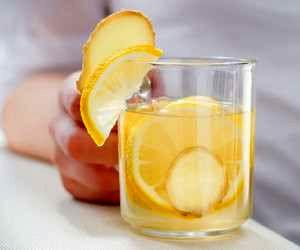 فواید مصرف آب لیمو در دوران بارداری