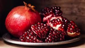 میوه ای که معجزه می کند