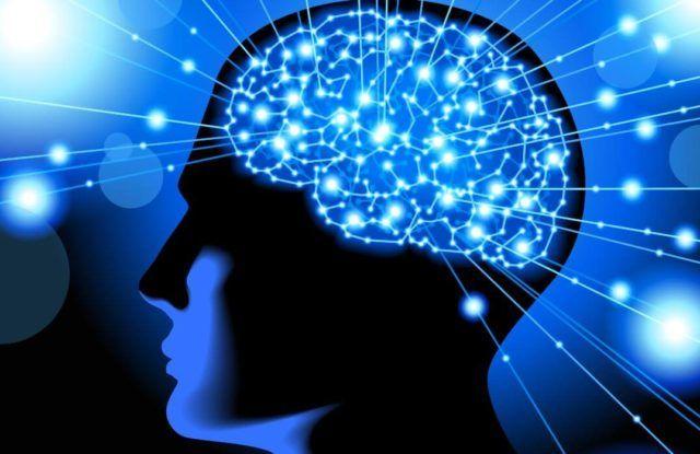 ناخود آگاه ذهن انسان را چگونه تشخیص دهیم؟