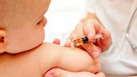 خبر خوش/ واکسن کرونا کشف شد