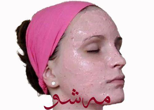با رعایت این نکات، پوستی شفاف و زیبا داشته باشید