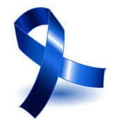 تشخیص سرطان پروستات و راه های درمان از طریق طب سنتی