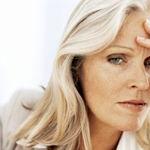 آیا تغذیه در سلامت چشم ها نقش دارد؟